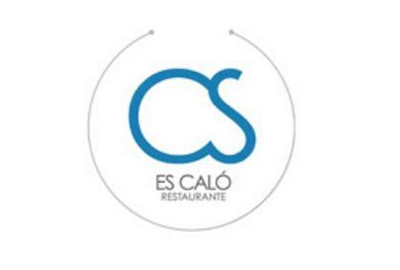 ESCALORESTAURANT