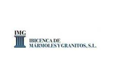 IBICENCADEMARMOLESYGRANITO