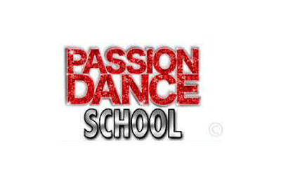 PASSIONDANCESCHOOL