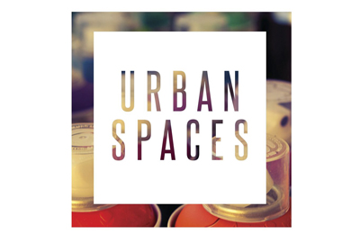 URBANSPACES