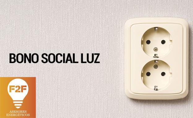 contratar bono social ibiza ahorro luz