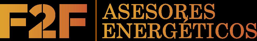 Asesores Energéticos Ibiza y Formentera