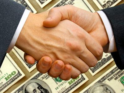 un asesor energético ahorra dinero