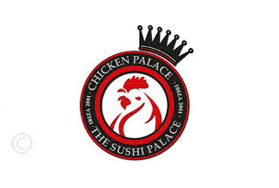CHICKENPALACE