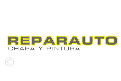 REPARAUTO