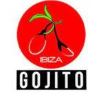 gojito