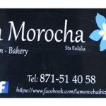 morocha