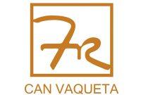 CAN VAQUETA