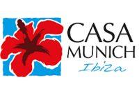 CASAMUNICH
