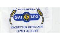 GATZARAIBIZA