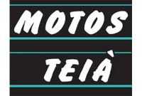 MOTOSTEIA