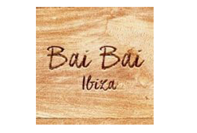 BAIBAIIBIZA