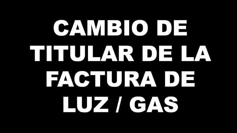 CAMBIO-DE-TITULAR-FACTURA-LUZ-IBIZA