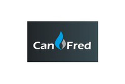 CANFRED