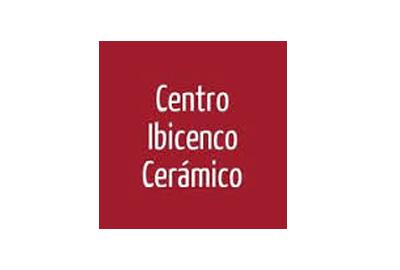 CENTROIBICENCOCERAMICO