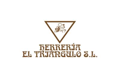 HERRERIAELTRIANGULO