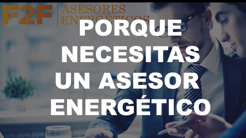 ejecutivo-ibiza-dinero-porque necesitas-un-asesor-energetico