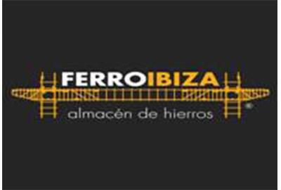 FERROIBIZA