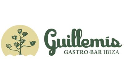 GUILLERMIS