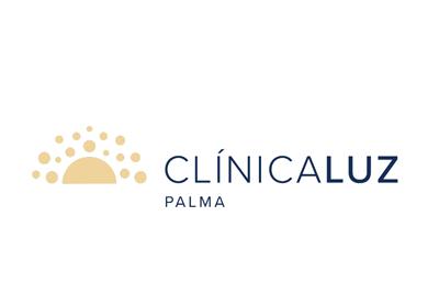 clinica-luz-palma