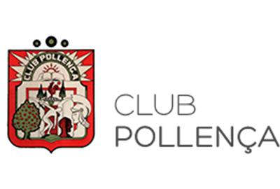 clubpollença