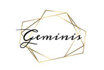geminis-iiza