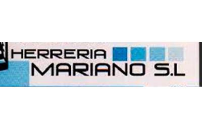 herreria-mariano-ibiza