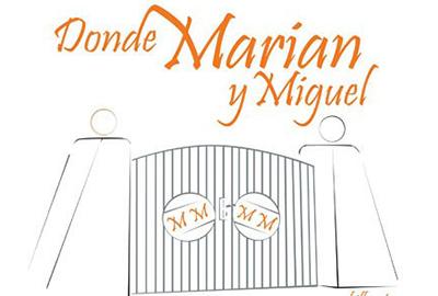 marianmiguel