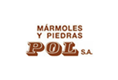 marmolespol