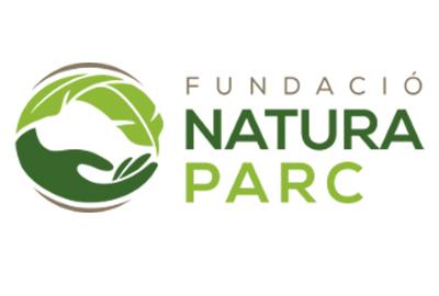 naturaparc