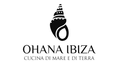oahan-ibiza
