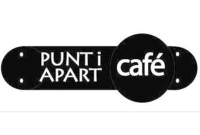 puntapart