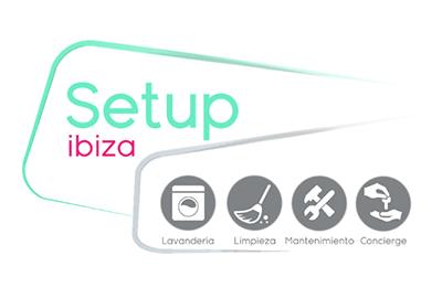 setupibiza