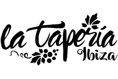 taperia